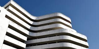 bureau sncf marseille immeuble de bureaux dans l ecoquartier smartseille à marseille