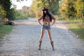 how to ensemble women u0027s destroy boots ebay