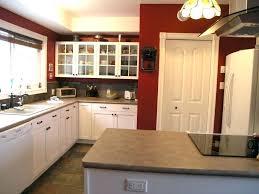 kitchen pantry cabinet ideas corner kitchen pantry cabinet kitchen pantry cabinet ideas corner