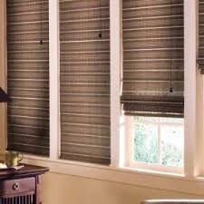 Window Blind Duster Best 25 Types Of Blinds Ideas On Pinterest Blinds U0026 Shades