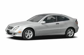 new and used mercedes benz in cincinnati oh auto com
