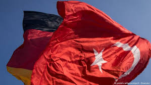 opinion turkish referendum must be a up call for germany