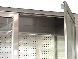 stainless steel workbench cabinets fresh pegboard cabinet stainless steel storage with continental