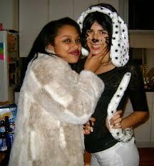 last minute diy halloween costumes super easy last minute diy halloween costumes