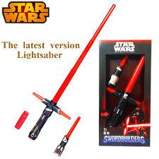 funny lightsaber promotion shop for promotional funny lightsaber
