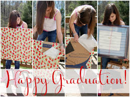 gift ideas for graduation top 10 graduation gift ideas a helicopter