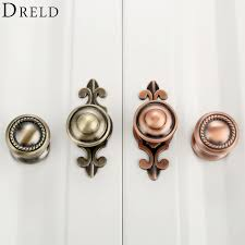 online get cheap vintage cabinet knobs aliexpress com alibaba group