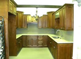 refacing kitchen cabinets atlanta unfinished recycled added custom