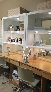 dorm desk shelf hostgarcia