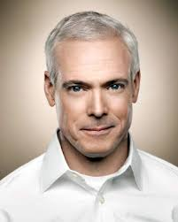 leadership of fame jim collins author of to great