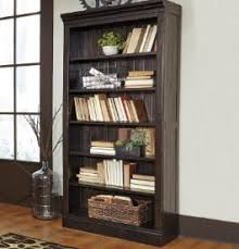 home office furniture wood home office furniture furniture homestore