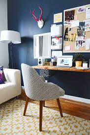 delectable 60 create a home office inspiration design of create a create a home office how to set up a home office tips to create a