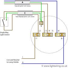 3 way speaker wiring diagram diagram wiring diagrams for diy car