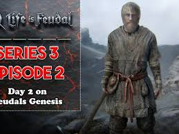 si鑒e social casino etienne let s play is feudal ep4 mr feudals