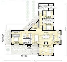 t shaped farmhouse floor plans t shaped farmhouse plans medium t shaped house floor plans photo