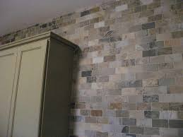 pfister selia kitchen faucet how to add backsplash island from base cabinets make formica
