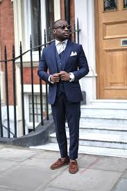 summer suit wedding what to wear as a summer wedding guest yinka jermaine