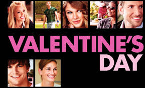 valentine movies valentine s day tv specials and movies for 2015 official blog of
