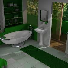 Awesome Bathroom Ideas Colors 218 Best Green Bathroom Images On Pinterest Bathroom Ideas