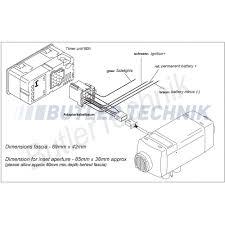 webasto timer wiring diagram wiring diagram and schematic design