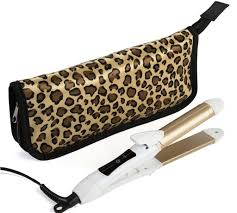 hair straightener consumer reports what s the best travel straightener a dual voltage flat iron