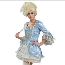 antoinette costume 90 legs avenue dresses skirts closing on the 1st