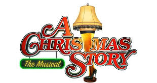 a story the musical 2017 masquers theater