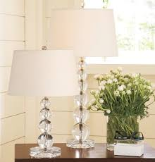 Costco Table Lamps Boxwood Clippings Blog Archive Get The Look Costco Lamps Vs