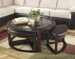 coffee table and stool set coffee tables and stool sets that guests are always grateful for