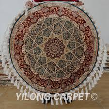 Green Round Rug by Online Get Cheap Round Turkish Rug Aliexpress Com Alibaba Group
