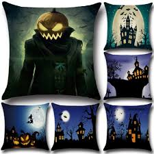 haunted mansion home decor list manufacturers of halloween decorations haunted house buy