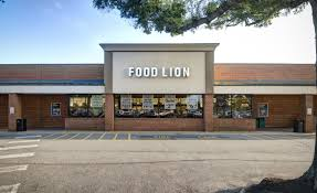 food lion hours on thanksgiving williamsburg food lion surrounding businesses evacuated after