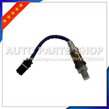cheap mercedes parts get cheap mercedes parts sensor aliexpress com alibaba