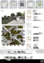 presentation board layout inspiration charming inspiration architectural designer facts 2 17 best ideas