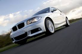2010 bmw 135i by superchips 360 horsepower