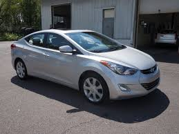 hyundai elantra limited 2012 kenny ross buick search dealer inventory