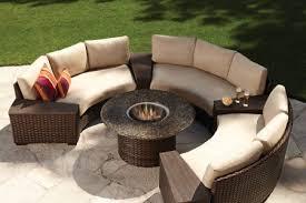 Patio Furmiture Casual Furniture For Your Florida Lifestyle Antonelli U0027s