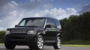 land rover havana 2013 land rover discovery 4 lr4 unveiled