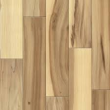 Cypress Laminate Flooring Kronotex 12mm Swiss Tulipwood Embossed Laminate Flooring Lowe U0027s