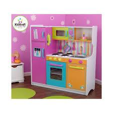 cuisine pour enfants grande cuisine de luxe cuisine pour enfant