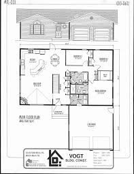 1500 square foot house plans 1 story house plans 1500 sq ft beautiful tremendous 1500