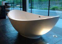 design mã bel gebraucht bild badewanne mit füßen gebraucht badewannen armatur diana