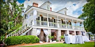 wedding venues in sc compare prices for top 183 plantation wedding venues in south carolina