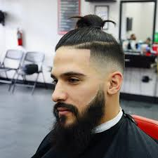 haircut with ponytail and fade 32 with haircut with ponytail and