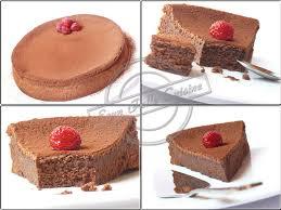 eryn et sa folle cuisine indécence chocolat gâteau eryn et sa folle cuisine