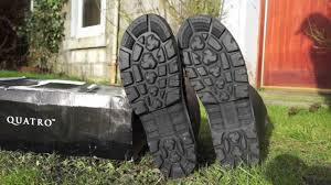 s farm boots nz skellerup quatro s best dairy farm boot wellie wellington