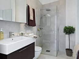 bathroom space saving ideas 45 space saving bathroom ideas small bathroom