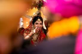 Wedding Photography Candid Photographer Wedding Photographer Delhi India