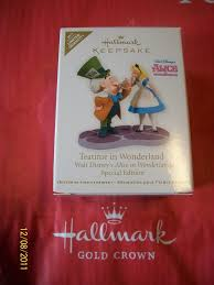 208 best hallmark ornaments others images on