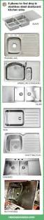 Ikea Kitchen Sinks by Kitchen Farmhouse Sink Ikea Stainless Steel Sinks At Home Depot